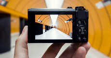 En jeu : 1 appareil photo Canon 2.5 (2)