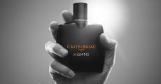 Tentez de remporter 10 parfums Castelbajac