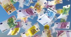 Tentez de gagner un chèque de 1000€