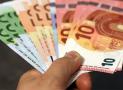 Tentez de remporter un chèque de 4000€