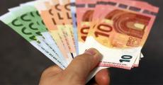 Tentez de remporter un chèque de 4000€ 4.6 (15)