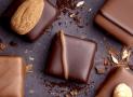 Tentez de gagner 25 coffrets de chocolats Chevaliers d'Argouges