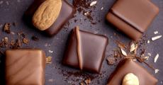 Tentez de gagner 25 coffrets de chocolats Chevaliers d'Argouges 0 (0)