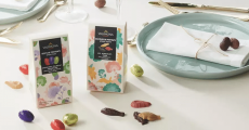 Tentez de gagner 5 boîtes de chocolat Valrhona 4.5 (11)