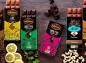 Tentez de remporter 12 lots de chocolats Belledonne