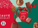Tentez de remporter 15 coffrets de chocolats Réauté