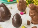 25 lots de chocolats Révillon à gagner