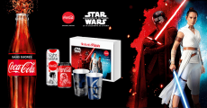400 box dégustation Coca Cola offertes