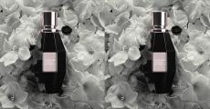 1 coffret Flowerbomb ( Eau de parfum, gel moussant,…) offert 0 (0)