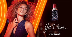 Collection de 3 parfums Yes I Am de Cacharel offerte 0 (0)