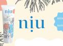 Tentez de gagner 3 crèmes solaires Nui & You