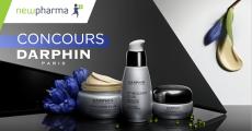 10 crèmes Stimulskin Plus de Darphin offertes 4.7 (13)