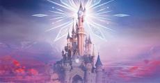 En jeu : 1 séjour en famille à Disneyland Paris de 1142€ + 60 entrées à Disneyland Paris