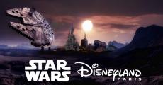 Séjour pour 4 personnes à Disneyland Paris de 1622€ à gagner