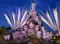 Entrées à Disneyland Paris offertes