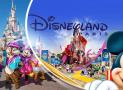 Offert : 1 séjour en famille à Disneyland Paris pour fêter Noël (1142€)
