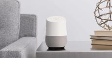 Tentez de gagner une enceinte Google Home 4.8 (10)