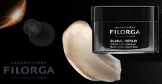 Tentez de remporter 10 soins Filorga