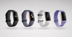 3 bracelets connectés Fitbit à remporter