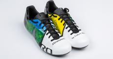 A remporter : une paire de chaussures Giro Empire ACC de 549€