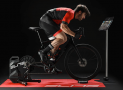 Tentez de remporter 1 home trainer Elite Suito