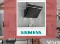 Tentez de remporter une hotte murale Siemens de 829€