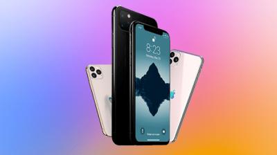Tentez de remporter un iPhone 11 4.1 (12)