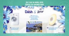 En jeu : 15 machines à laver Bosch, 40 éveils lumière Philips, 2 voyages à Madère 0 (0)