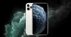 Tentez de remporter 1 iPhone 11 Pro Max de 1259€