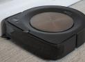 1 aspirateur robot Roomba S9+ de iRobot de 1499€ à gagner