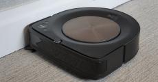 1 aspirateur robot Roomba S9+ de iRobot de 1499€ à gagner 0 (0)