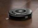 1 aspirateur iRobot Roomba 676 offert