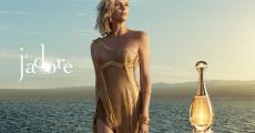 1 parfum J'Adore de Dior à remporter
