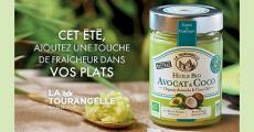 40 coffrets des huiles La Tourangelle offerts