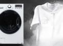 A remporter : 1 lave-linge TurboWash de LG de 1149€