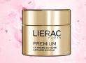 Tentez de gagner 20 crèmes anti âge Premium de Lierac