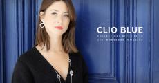 Tentez de gagner une parure Clio Blue de Linea Chic