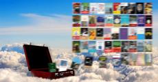 15 lots de 50 livres offerts 4.5 (22)