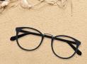 A remporter : 5 paires de lunettes Sea2see de 199€