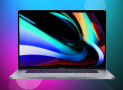 Tentez de gagner un Macbook Pro