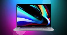 Tentez de gagner un Macbook Pro 2.8 (17)