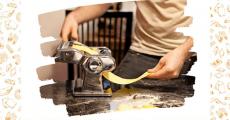 Tentez de remporter une machine à pâtes 5 (4)