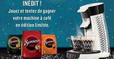 10 machines à café Philips à remporter