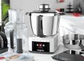 A gagner : 1 robot Magimix Cook Expert Premium XL de 1399€