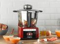 A gagner : 2 robots Cook Expert de Magimix de 1200€