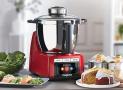 Tentez de remporter 2 robots Cook Expert de Magimix de 1200€