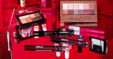 A gagner : Lot de produits make-up Maybelline