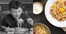 1300 repas chez Del Arte offerts