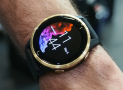 Tentez de remporter 1 montre connectée Garmin