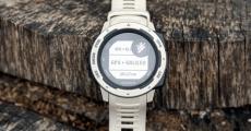 Montre GPS Garmin de 299€ à remporter